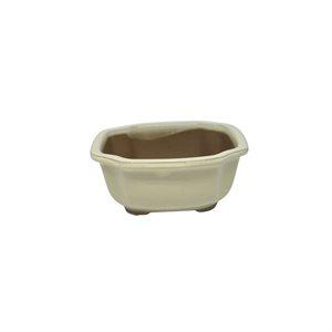 Oval S15 / M16.5 cm