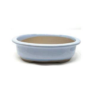 Oval S18 / M20 / L24 cm