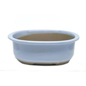 Oval S23 / M26.5 / L30 cm