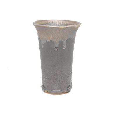 Shigaraki - Noir - S11.5 /  M12.5 /  L13.5 cm