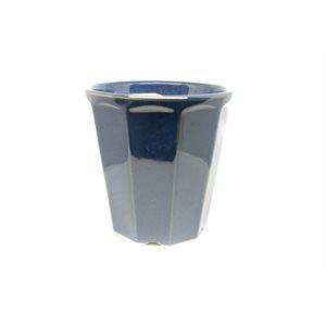 Tokoname Bleu S12 / M15 / L19 cm