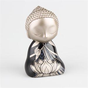 Little Buddha - Figurine - Partage