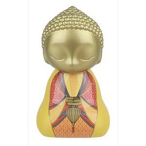 Little Buddha - 9 cm