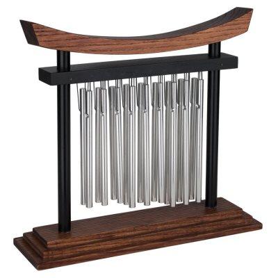 Carillon de table - Tranquilité