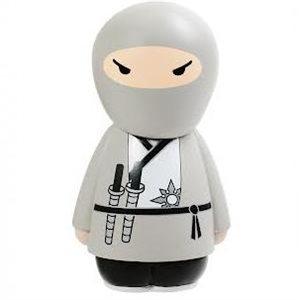 Ninja - Toshi - Figurine