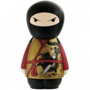 Ninja - Yuksuke - Figurine
