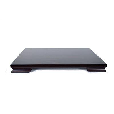 Table Hanadai 390 x 260 x 38