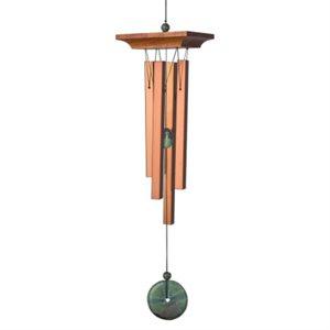 Carillon Turquoise