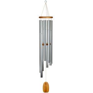 Carillon Bariton