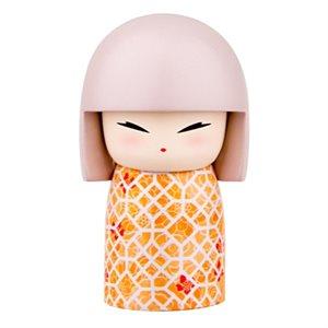 Chiyomi - Charme - 6 cm