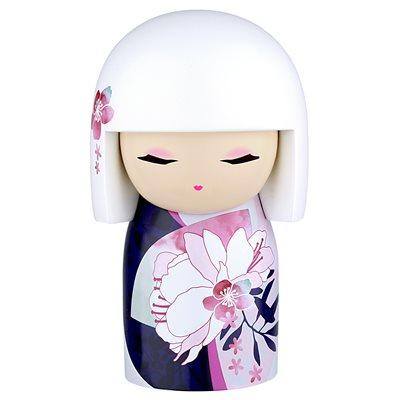 Hiroko - Générosité - 10 cm