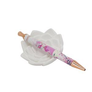 Makoto - Pen