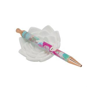 Tomomi - Pen