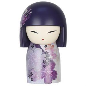 Kiyomi - Beauté - 10 cm