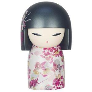 Sumi - Compassion - 10 cm
