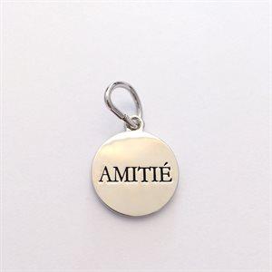 Charms - Amitié