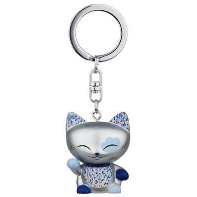 Mani The Lucky Cat - Porte-clés - MLCK025