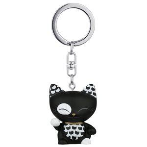 Mani The Lucky Cat - Porte-clés - MLCK035