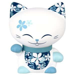 Mani The Lucky Cat - 7 cm - MCSF013