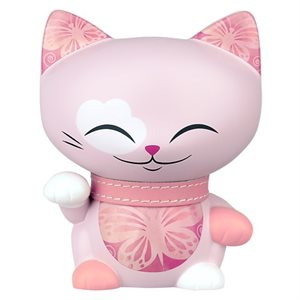 Mani The Lucky Cat - 11 cm - MLCF041