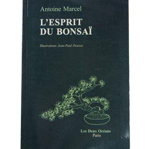 L'esprit du bonsai