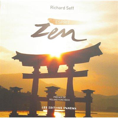 Esprit Zen - Richard Seff
