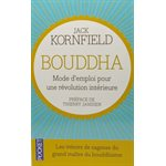 Bouddha - Jack Kornfield