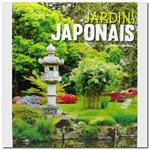 Jardins Japonais - Robert Ketchell