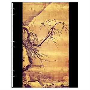Journal - Egrets ultra