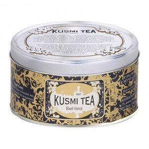 Kusmi - Earl Grey - 25 gr